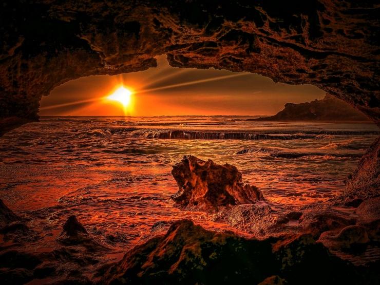 sunset-near-portsea-australia (1)